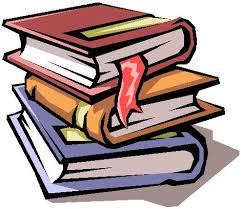 colon history books