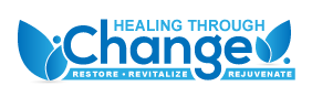 healingthroughchange.com